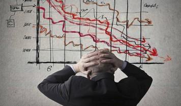 Світова економічна криза